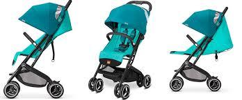 Предлагаме голямо разнообразие от модели с модерен, иновативен дизайн, подбрани цветове и висококачествени. Bebeshka Lyatna Kolichka Qbit Capri Blue Gb 616240011 Vizh Cena