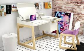 Marvelous Computer Desk For Kids Kids Furniture First Desk Collection Modern  Computer Desk For
