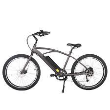 News details torque sensor city cruise electric bike leeyfo images