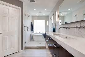 bathroom remodelling 2. Modern Master Bathroom Remodel-2 Remodelling 2 Pinterest