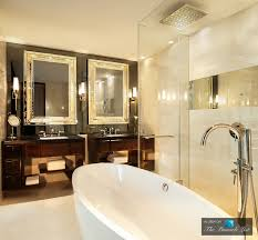Hotels With Luxury Bathrooms Coffeesumateracom - Luxury bathrooms pictures