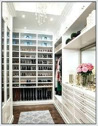 custom closet cost average walk in s california closets cost how much do