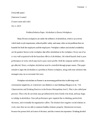 the best and worst topics for tailored essays the most important thing to remember is to state the intent of your essay in the introduction back it up in the body and summarize everything in the