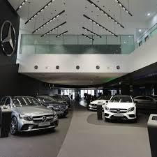 Vorremmo permetterti di utilizzare il nostro sito web in modo ottimale e garantirti un costante. Financing Vs Leasing A Car More Money More Choices