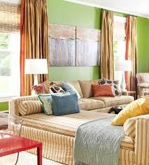 les 33 meilleures images du tableau colourful living room sur