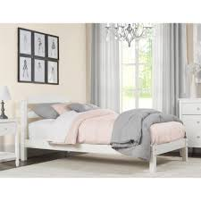 decorating wonderful white wood twin bed 12 2000 7466 sourceimage white wood twin bed