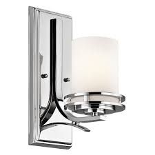 wall sconce 5076ch