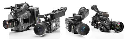 sony f55. sony f55 and f5 image gallery