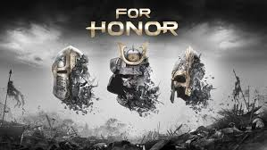 In the first teaser, we're introduced to apollyon, an ominous warlord who narrates the trailer by saying, i bring war. Ubisoft On For Honor Microtransactions