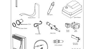 door handle parts. Door Handle For Recommendation Car Replacement Parts And Maytag Oven U