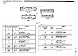 91 camaro rs fuse box diagram wiring 1985 Chevy El Camino Wiring Diagram Right Side Strip