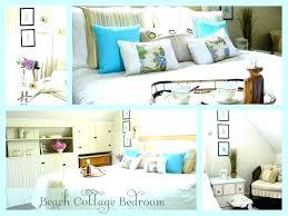 ocean themed bedroom decor beach themed bedroom decor beach colors for bedroom amazly color paint scheme