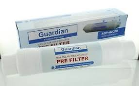 image is loading resin pre filter hot tub spa rv pool
