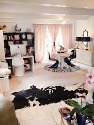 home office sitting area black white pink gold bedroommarvelous conference chair ikea office pes gorgeous