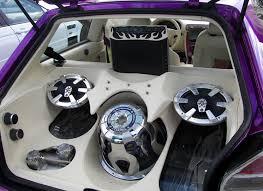 car audio show. car audio show photo
