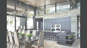 architecture interior design salary. Architecture Interior Design Salary And Modern Architectural Home Designer R