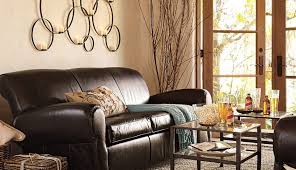 colors dark painted black and sets coloured color leather brown mint green wall colorful walls olive