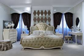 stylish bedroom furniture sets. Fitted Bedroom Furniture Stylish Luxury Sets