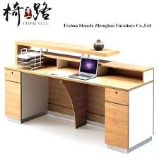 office counter designs. Exellent Counter Staples Office Furniture Desk Counters Designs Counter  Hotel Front Design Modern Wooden And E