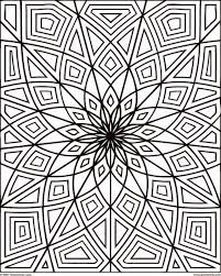Small Picture Pictures Print Out Coloring Pages For Adults 39 In Line Drawings