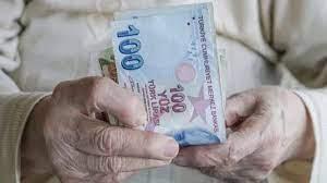 Emekli Bayram ikramiyesi ne zaman ödenecek? Büyük gün geldi... - Güncel  Haberler Milliyet