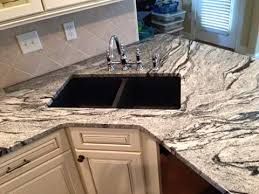 granite budget offers design fabrication and installation of granite marble and quartz countertops we specialize in residential kitchen and bathroom