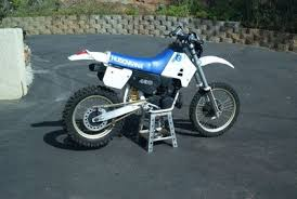 husqvarna restoration pictures his 1987 was completely restored most parts supplied from husqvarna parts com check out the hid lighting and gps instrumentation mounted on the
