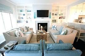 tv room lighting ideas. Tv Room Practical Decorating Ideas Decor Pinterest . Alluring Lighting