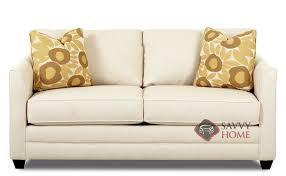 valencia full sleeper sofa
