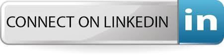 Resultado de imagen para linkedin logo