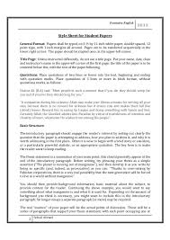 brief essay format how brief essay format business law topics  english essay formal letter format pmr essay for you english essay formal letter format pmr essay for you