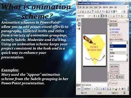 Ms Powerpoint Examples Ms Powerpoint Examples Magdalene Project Org