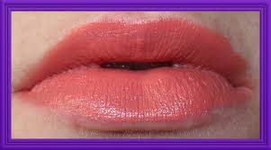 make up for ever rouge artist 39 lip swatched