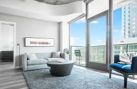 apartment fresh downtown la luxury apartments home decor