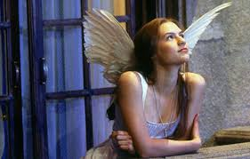 Video essay Baz Luhrmann s Romeo Juliet Language Actors and At Heart  Stopping Topics for Your btc  xmultiplier ga