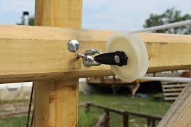 Cara membuat tempat jemuran handuk dari bambu selalu ada ide di kerajinan bambu,kali ini saya jemuranbaju #ongkek jika mau buat ukuran besar seperti saya ini ukurannya tinggi kaki #165cm 4biji cara membuat jemuran baju dari bambu alat linggis golok bahan : Cara Membuat Jemuran Tali Permanen Super Keren