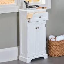 sink cabinets argos. full size of bathroom cabinetsbathroom wall cabinets argos sink weatherby white y