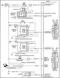 mercruiser thunderbolt v wiring diagram wirdig chevy ecm wiring diagram likewise chevy 350 tbi wiring diagram also