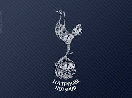 thought you guys might like this spurs wallpaper best one i ve found for a while
