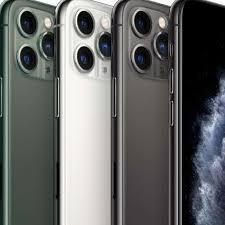 Iphone History Every Generation In Order From 2007 2019
