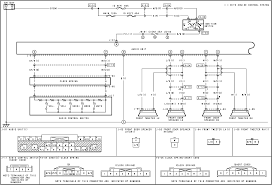 miata wiring diagram image wiring diagram the mazda nb oem audio system faq on 2003 miata wiring diagram