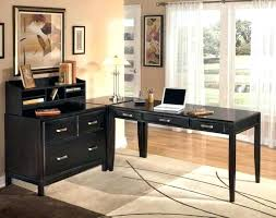 compact office furniture. Staples Small Computer Desk Office Table Glass Compact Cable Home Furniture Comput . N