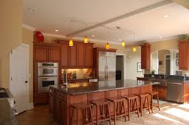 Small Picture Home Depot Interior Design Home Depot Kitchen Design Awesome Home