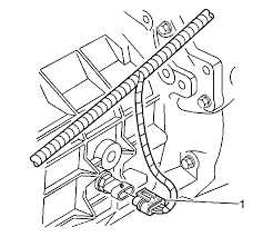 can someone measure the atf they drain from there t56 ls1gto this image has been resized click this bar to view the full image