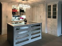 photo of custom closets a g designs west babylon ny united states custom
