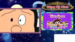 Doraemon , Doraemon tập dài , Doraemon vietsub Tập hay nhất 2021