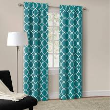 Top Furniture Lowes Custom Shades Arched Window Blinds Intended Mainstay Window Blinds