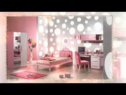 modern bedroom design for teenage girl. Modern Bedroom Designs For Teenage Girls Design Girl