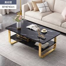 table double small coffee table