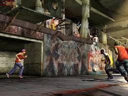 Download Urban Freestyle Soccer Download Files Hd